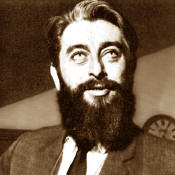 image of Ronnie Drew, circa 1966