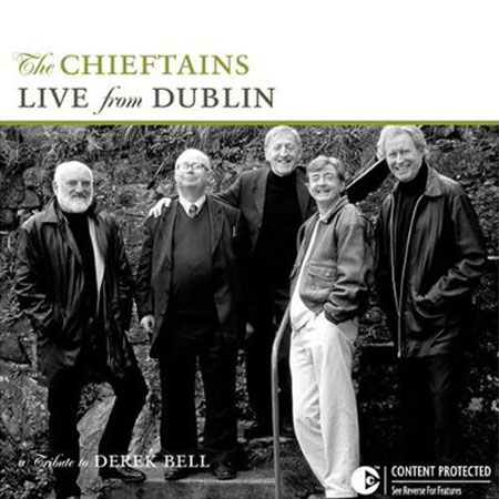 the dubliners dustin not just a pretty face the ronnie