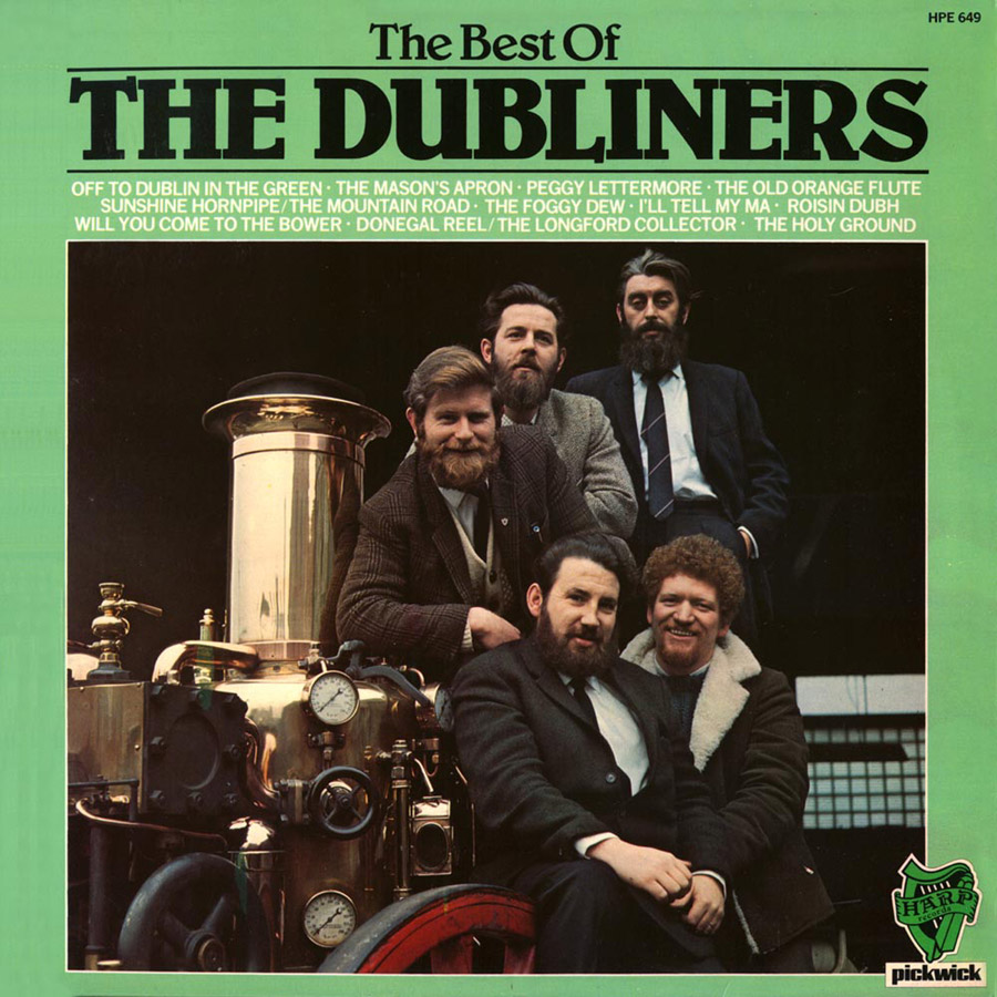 the dubliners The project gutenberg ebook of dubliners, by james joyce this ebook is for the use of anyone anywhere at no cost and with almost no restrictions whatsoever.